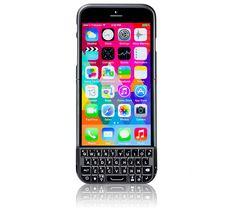 buttons-blackberry-mercury-designboom-07