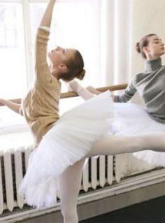 Ballerina chic - mylusciouslife.com - luscious ballerina13.jpg