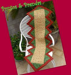 Galeria de Pontos & Prendas