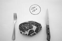 Retour steak - Copenhagen