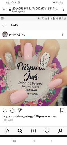 Nail Polish, Nails, Beauty, Lounges, Finger Nails, Ongles, Nail Polishes, Polish, Beauty Illustration