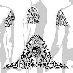 maori tattoos all kar Tribal Tattoos, Maori Tattoos, Polynesian Tattoos, Tatoos, Black Tattoos, Armour Tattoo, Maka, Zulu Warrior, Be Brave Tattoo