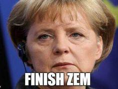 Revuelo en las redes sociales por la aplastante victoria de Alemania sobre Brasil | NTN24