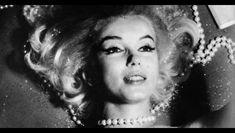 Old Hollywood Glamour, Hollywood Stars, Classic Hollywood, Marilyn Monroe 1962, Marilyn Monroe Photos, Most Beautiful Women, Amazing Women, Bert Stern, Actor Studio
