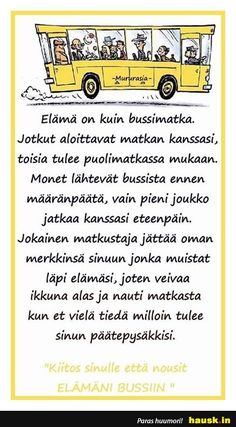 Learn Finnish, Heartfelt Quotes, Funny Texts, Life Lessons, Wise Words, Affirmations, Prayers, Language, Wisdom