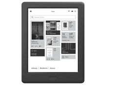 The 7 Best E-Readers to Buy in 2017: Best for Versatility: Kobo Glo HD