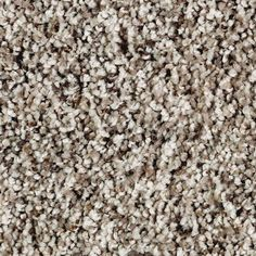 Decorators Collection Carpet Sample - Jump Rail I - Color Pastel Textured 8 in. Gleaming - Red Hot Deals - Carpet - See Shaw's New Life Happens Water Proof Carpet. See the latest Trends in Carpeting Neutral Carpet, Patterned Carpet, Carpet Colors, Textured Carpet, Orange Carpet, Brown Carpet, Grey Carpet Bedroom, Living Room Carpet