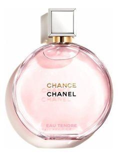 Chanel and CK Fragrances · Chance Eau Tendre Eau de Parfum Chanel za žene  Coming Out, Fragrances, Feminine, e8657a2e91
