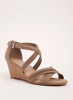 313fa7f2087 If shoe love is true love