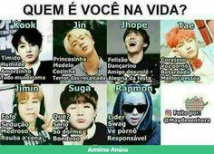 O jimin kook suga. E jhope Bts Memes, Bts Meme Faces, Funny Memes, Bts Suga, Bts Bangtan Boy, Rapmon, Namjoon, Taehyung, Jikook