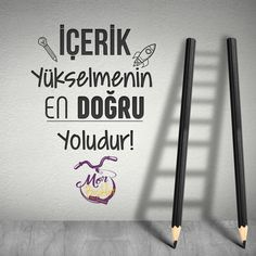 Arama motorlarında istediğiniz konuma gelmek, düşüncelerinizi özgürce yazdığınız sürece mümkündür.😉   www.morbisiklet.com 🚲