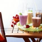 Homemade Diet Drinks To Lose Weight