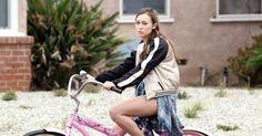 Fear The Walking Dead : Alycia Debnam-Carey parle de Fear The Walking Dead ! - teaser