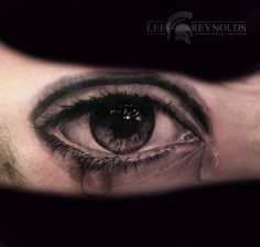 by lee rudeboy reynolds, headingley, leeds, england, instagram: lee_reynolds_tattooart facebook: lee rudeboy reynolds