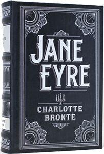 Descargar Jane Eyre en inglés