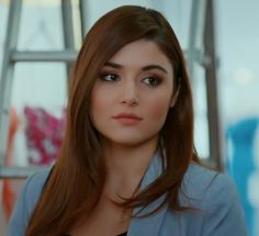 Innocent face like me. Beautiful Celebrities, Most Beautiful Women, Selfies, Muslim Beauty, Lovely Girl Image, Cute Love Couple, Hande Ercel, Turkish Beauty, Cute Beauty