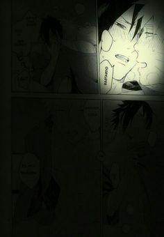 Naruto Gif, Sasuke And Naruto Love, Naruto Sasuke Sakura, Naruto Cute, Naruto Funny, Sasunaru, Naruto Uzumaki Shippuden, Narusasu, Naruto Wallpaper Iphone