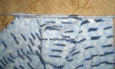 kapşon yapımı kapüşon nasıl örülür kapuşon nasıl yapılır örgü Knit Vest, Elsa, Baby, Fashion, Moda, La Mode, Newborns, Fasion, Infant