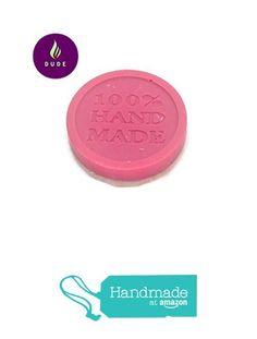 Pastille de Cire parfumée Framboise Caramel Fondant Parfumé à la Cire Végétale pour Brûle Parfum à partir des Dude https://www.amazon.fr/dp/B01MSBLY5Q/ref=hnd_sw_r_pi_dp_wIO1zbTPR4CM0 #handmadeatamazon