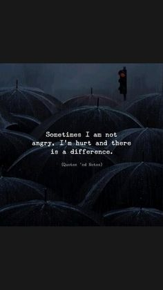 Quotes Deep Feelings, Mood Quotes, Life Quotes, Words Hurt Quotes, Feeling Hurt Quotes, Understanding Quotes, Im Hurt, Quotes And Notes, Heartfelt Quotes