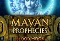 Mayan Prophecies 3: Blood Moon Collector's Edition Download PC Game - Gamekicker! Game is published! A sinister force has unleashed wild jaguars into the city!