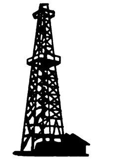 1000+ images about Oil on Pinterest   Oil rig, Oil field ...  1000+ images ab...