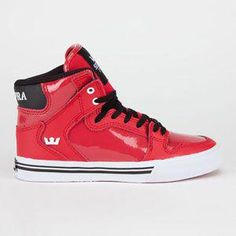 cheap for discount 62eb3 02ce7 Mens Fashion Sites Product ID 3475489070 Baby Boy Shoes, Top Shoes, Shoes  Sneakers