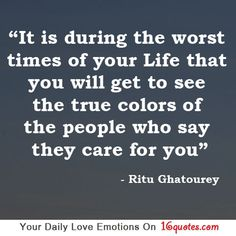 life quotes, god, true colors, big eyes, life lessons