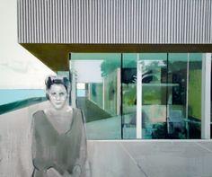 Kenneth Blom · Untitled · 2010