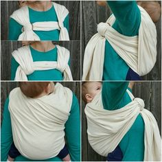 15 Back Carries: Ways to Use a Short Woven Wrap Carry Back, Carry On, Woven Wrap Carries, Baby Carrying, Baby Tie, Baby Wraps, Fashion, Moda, Woven Wrap