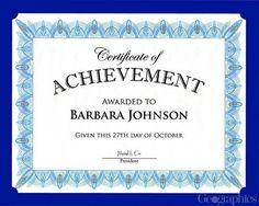 "Navy Blue Certificate Holders, 9.5""x12"", 10/PK"
