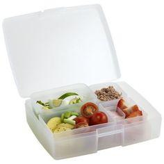 Bentology Bento Box
