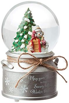900 Snow Globes Water Globes Ideas Snow Globes Water Globes Snow