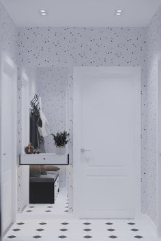 Interior Design Studio, Oversized Mirror, Furniture, Home Decor, Nest Design, Decoration Home, Room Decor, Home Furnishings, Home Interior Design
