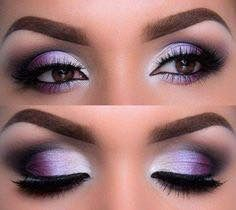Majestic eye splurge http://www.youniqueproducts.com/SparklingyounyJennaCottam/party/4017917/view