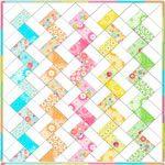 Downloads of Free Quilt Patterns