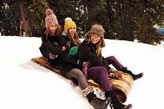 Fun for all ages! Winter Fun, Winter Time, Snowboarding, Skiing, Family Day, Christmas Photos, Sweater Weather, Winter Wonderland, Hipster