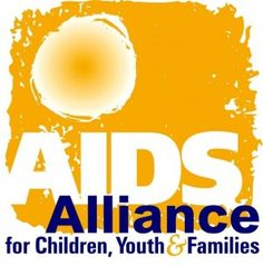 The AIDS Institute and the AIDS Alliance for Children, Youth & Families will merge administrative operations beginning this summer, according to a joint statement. The Alliance is moving its offices into those of the Institute. The merger of the two national nonprofit groups will free up funds to improve programs and services.