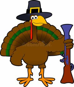 Illustration about Raster cartoon graphic depicting Thanksgiving Day turkey. Illustration of wacky, turkey, graphic - 1123891 Turkey Cartoon, Turkey Stock, Pilgrim, Vector Design, Disney Characters, Fictional Characters, Thanksgiving, Bird, Illustration