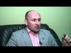 Николай Стариков - Почему не любят русских
