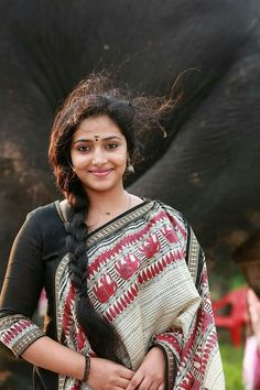 Mallu Actress gallery - Tamil Cine Stars - Cute, Gorgeous Indian actress  IMAGES, GIF, ANIMATED GIF, WALLPAPER, STICKER FOR WHATSAPP & FACEBOOK