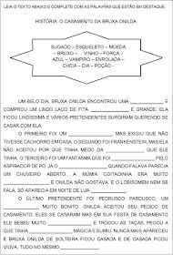 ATIVIDADES PARA APOIO PEDAGÓGICO: 2015 Professor, Education, Sight Word Activities, Handwriting Exercises, Learning, Writing, Classroom, Teacher, Onderwijs