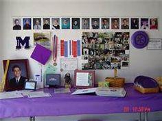 High School Graduation Decoration Ideas - Bing Images