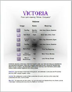 Victoria-NB-8x10 w/watermark