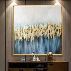 Best Selling Pure Hand-painted Thick Textured Abstract Oil Painting on Canvas Pop Fine Art Abstract with Gold Foil Oil Painting Cheap Paintings, Original Paintings, Nordic Art, Black And White Wall Art, Acrylic Wall Art, Oil Painting Abstract, Modern Wall Art, Canvas Wall Art, Fine Art