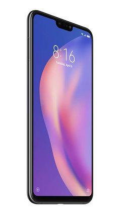 Smartphone, Iphone 7 Plus, Iphone 6, Apple Iphone, Super Pixel, Usb, Unlocked Phones, Samsung, 4gb Ram