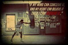 Mohammad Ali on success Life Inspiration, Motivation Inspiration, Fitness Inspiration, Bodybuilding Quotes, Bodybuilding Workouts, Fitness Motivation Quotes, Fitness Tips, Fitness Sayings, Health Fitness