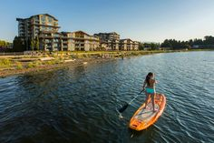 The Beach Club Resort hotel offers the most luxurious accommodations in Parksville, on Vancouver Island Beach Club Resort, Port Angeles, Western Washington, Most Luxurious Hotels, Beach Boardwalk, Beach Wedding Inspiration, Beach Tops, Vancouver Island, Hotels And Resorts