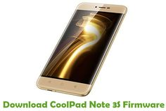 80 Best Coolpad Stock ROM images in 2017 | Android