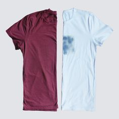 SOAK textile coating changes colour to warn wearers of dehydration.